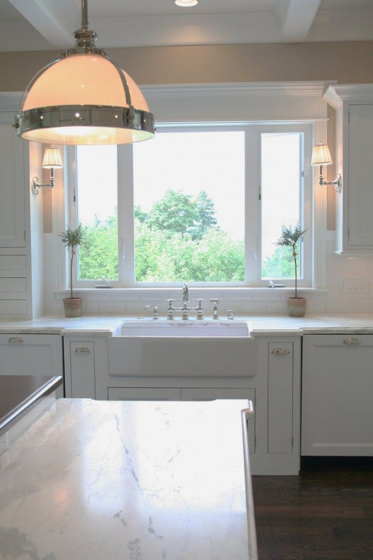 17 Best Ideas About Shaws Sinks On Pinterest White