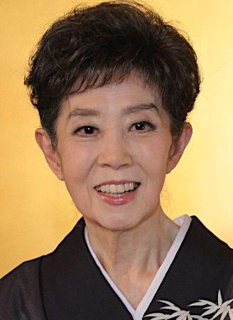 森光子さん死去、92歳