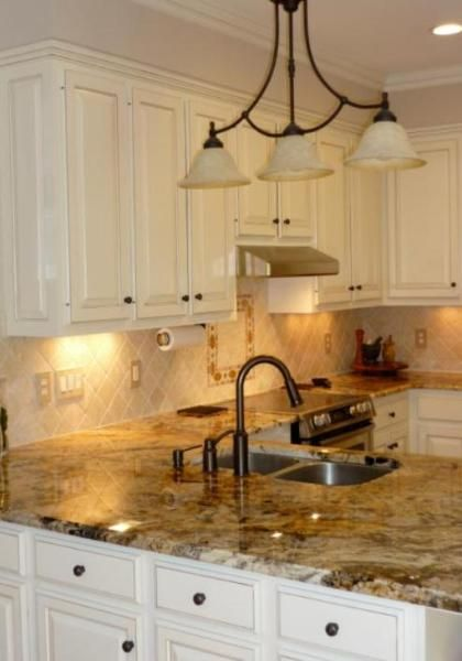 1000 Images About Granite Countertops On Pinterest Sea