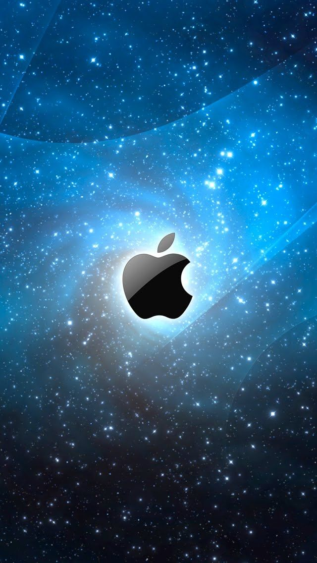 Assez 103 best iPhone images on Pinterest | Wallpapers, Apple logo and  DA14