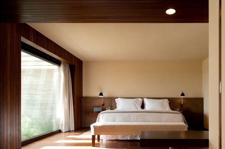Galeria - Fasano Las Piedras Hotel / Isay Weinfeld - 20