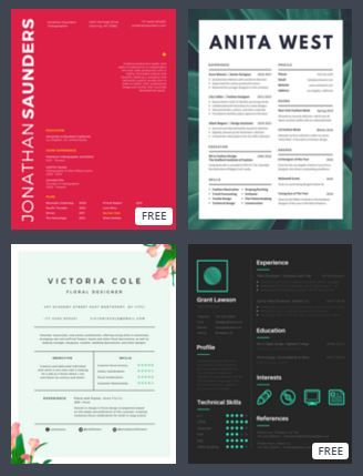 The 25+ best Free infographic creator ideas on Pinterest - infographic resume creator