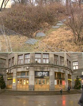 Moskwa, Kijów i Helsinki z rekordowo wysoką temperaturą. Nawet tam święta bez śniegu - http://tvnmeteo.tvn24.pl/informacje-pogoda/swiat,27/moskwa-kijow-i-helsinki-z-rekordowo-wysoka-temperatura-nawet-tam-swieta-bez-sniegu,189243,1,0.html