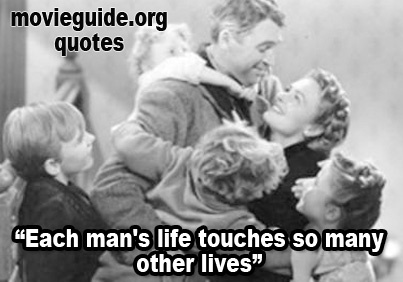 1000 Images About Movie Quotes By Movieguide On Pinterest