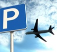 What a great deal! The Park, Stay & Fly package is offered at Red Lion Hotel Oakland International Airport!