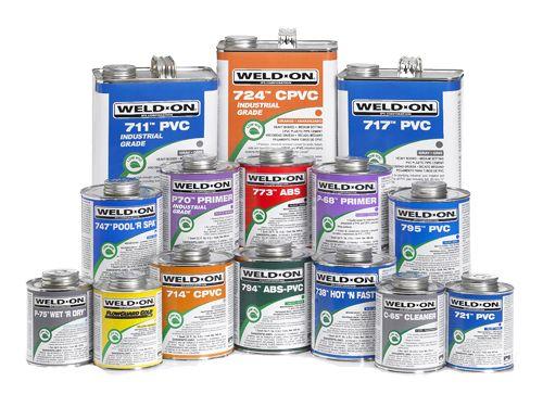 41 best Buy Plumbing Materials online | Dealer in Plumbing ...