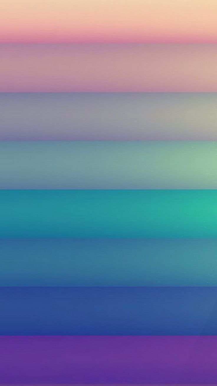 Wallpaper download app for iphone -  Tap And Get The Free App Shelves Colorful Ombre Multicolored Bright Cool Hd Iphone 6 Wallpaperiphone