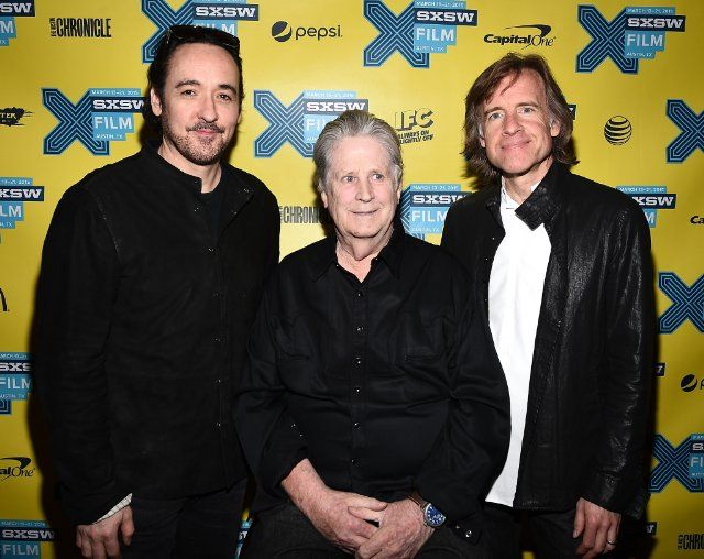 Pictures & Photos of Brian Wilson - IMDb