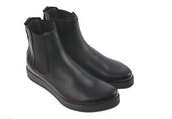 Lanvin Chelsea Boot