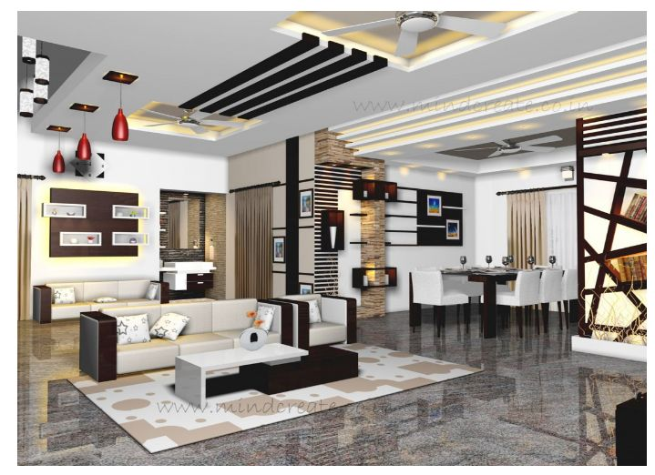 81 best kerala model home plans images on pinterest for Bathroom interior design in kerala