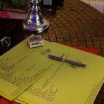 Comment gérer son temps avec des cailloux ? - http://blog.notre-temps.net/organisation-du-temps/comment-gerer-son-temps-avec-des-cailloux/