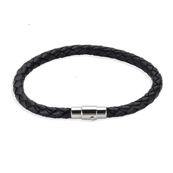 Leather bracelets with twist clasp. Available in brown and black more styles in store. #amoraustralia