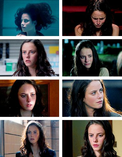 1000+ images about Kaya Scodelario on Pinterest | The ...
