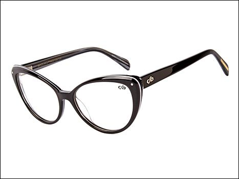 "Chilli Beans ""LV.AC.0237"" glasses ($64 with Us Weekly promo code USMAG20, Chillibeans.com)"