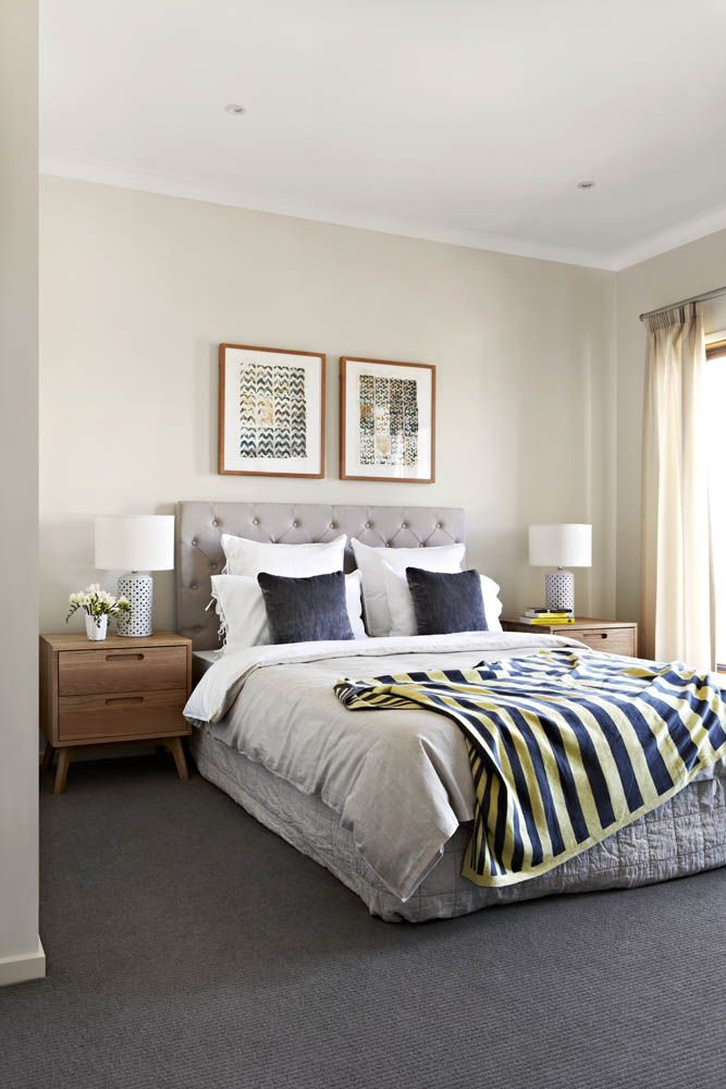 Arkee Projects Orbit Homes And Designs For Living Furniture And Styling Living Room Carpet Grey Carpet Bedroom Bedroom Carpet