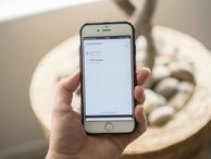 34 iOS 9 tips you should know (pictures) Apple's latest mobile software is chock full of new features, from the long-awaited public transit direction in Apple Maps to a refined Notes app. Here's what you need to know.