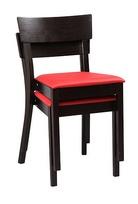 Židle 710 - 2 690 Kč