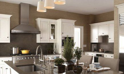 white kitchen cabinets taupe walls 147 best images about vintage craftsman kitchen on 28942