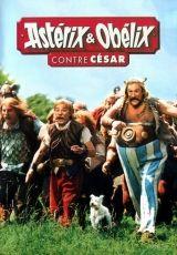 Asterix és Obelix (1999) | Teljes film adatlapja | Mafab.hu
