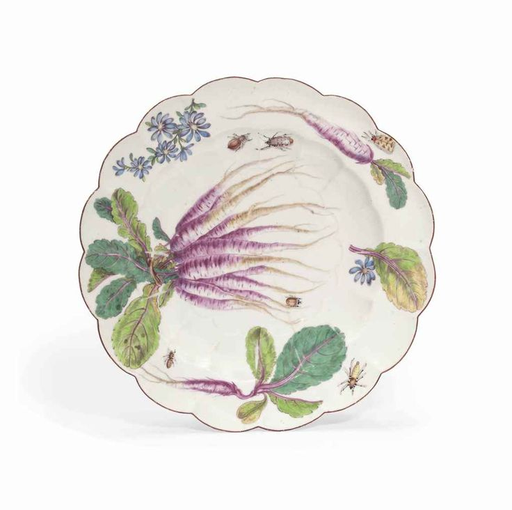 High Quality Botanical Ceramics From Sur La Table Nice Ideas