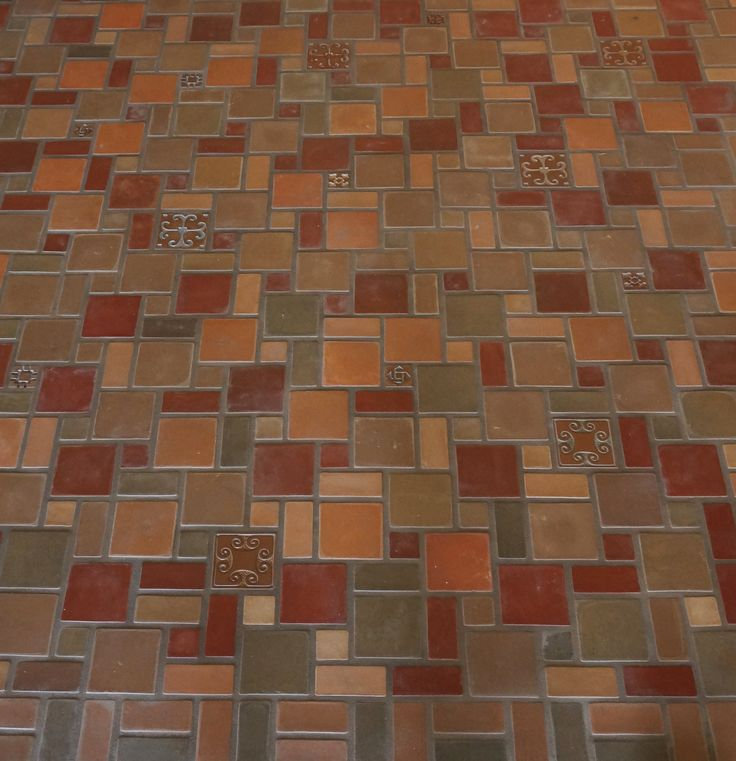 Paver Installation Cost, Pattern Concrete And Tile