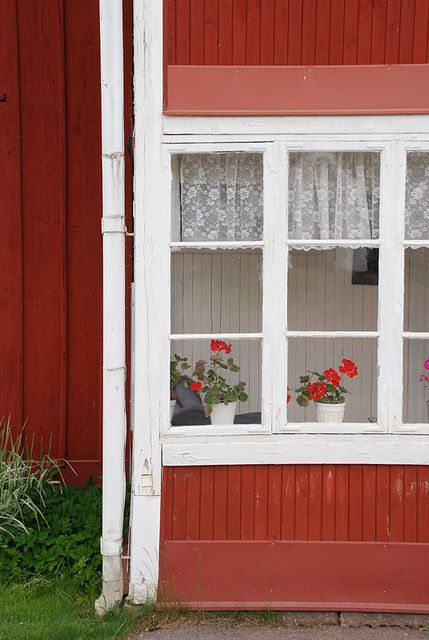 1405 Best Images About Swedish Cottage And Swedish Gustavian Styles 1 On Pinterest