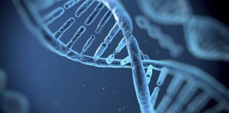 Νέα γενετική μέθοδος θεράπευσε τη μεσογειακή αναιμία