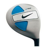 Nike Junior 3 Birdie Blue Wedge (Heights 51 - 58) : right, Graphite (Regular) by Nike. $12.99. A great starting point, or as an advance from the Par Red level, Birdie Blues are designed to promote distance and trajectory. Every aspect of this driver is built to enhance playability. That means it is easy to swing and promotes a ball flight that is high and straight.