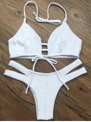 Bikinis   Cheap Micro And Bandeau Bikinis For Women At Wholesale Price   Sammydress.com Page 2