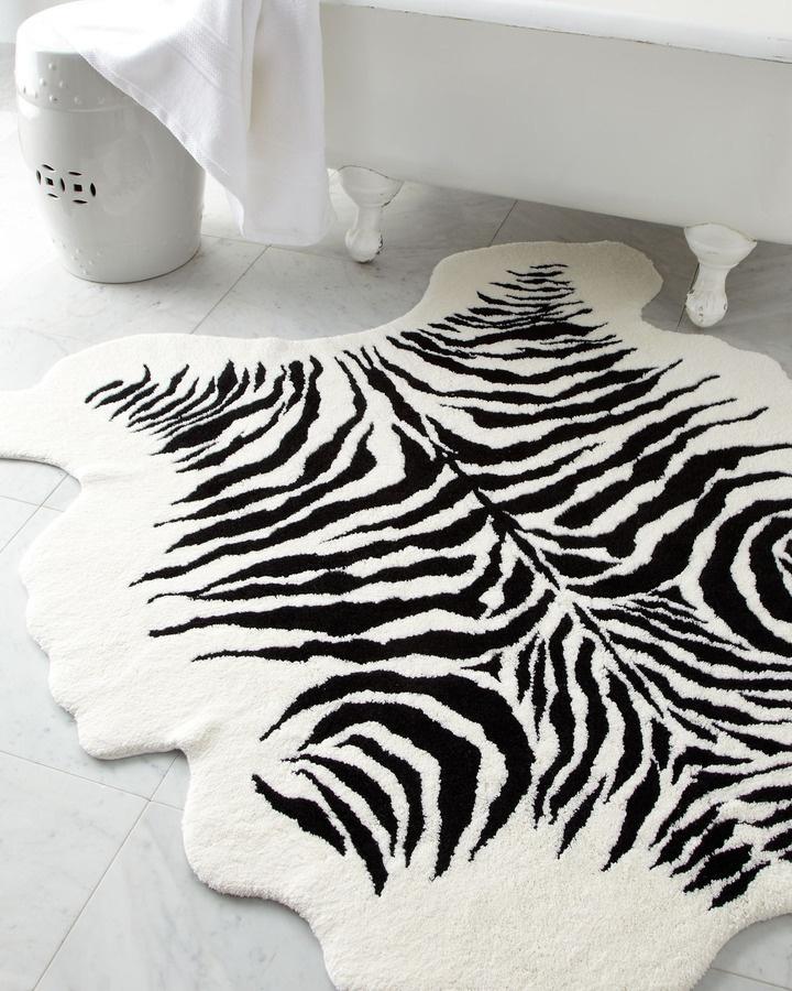 35 best textiles images on pinterest bathroom bathroom ideas and bathrooms. Black Bedroom Furniture Sets. Home Design Ideas