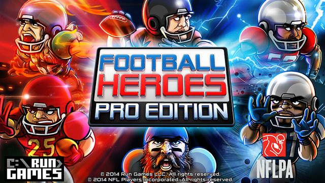 Football Heroes Pro Edition Hack Tool Unlimited Coins http://www.cyberoos.com/football-heroes-pro-edition-hack-tool-unlimited-coins/