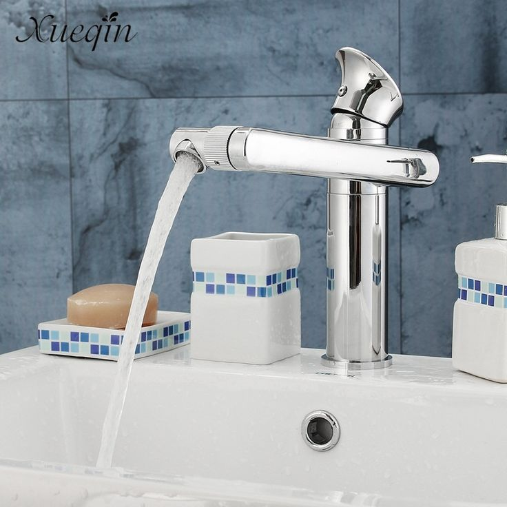 Best 25 Basin Sink Ideas On Pinterest