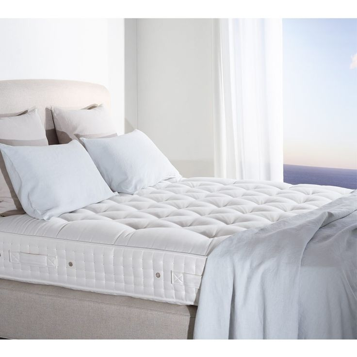 25 best ideas about king size mattress on pinterest king size bed mattress standard king. Black Bedroom Furniture Sets. Home Design Ideas