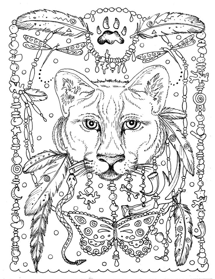 55 best adult coloring pages images on Pinterest   Coloring pages ...