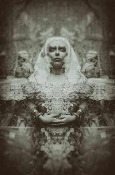 "Saatchi Art Artist Alexandr Drozdin; Photography, ""Praying - Limited Edition 1 of 20"" #art"