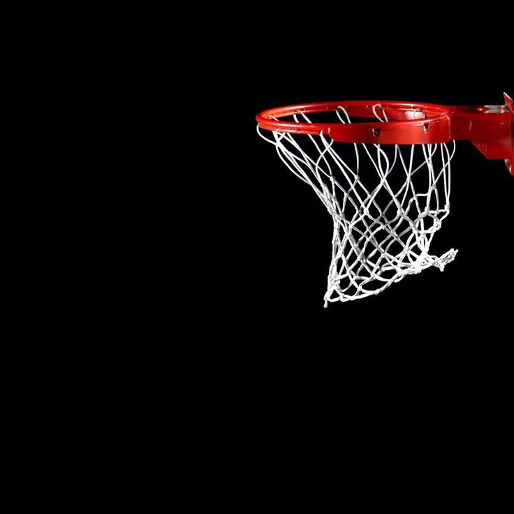 Best 25 basketball wallpapers hd ideas on pinterest nba 2014 nba wallpapers hd desktop backgrounds images and pictures voltagebd Gallery