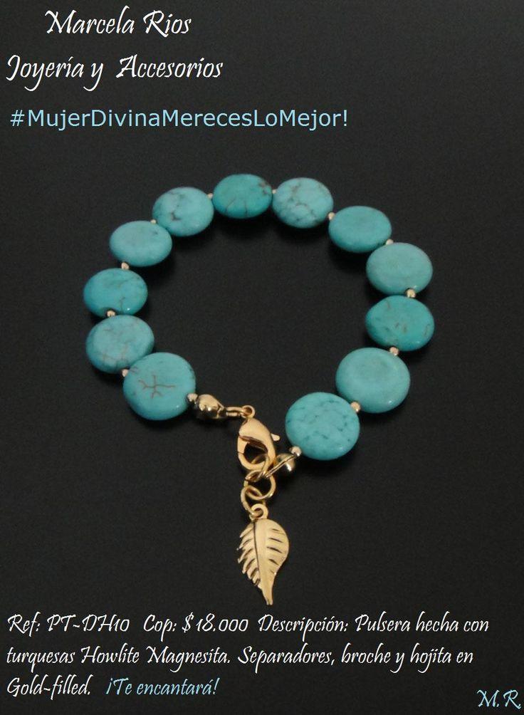 #MujerDivinaMerecesLoMejor!  Síguenos en: http://www.facebook.com/mrjoyeriayaccesorios…