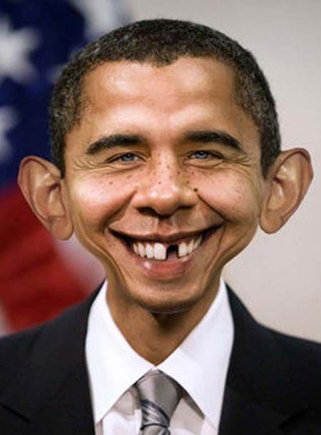 obama funny (2). For funny images http://funnyneel.com/funny-pictures | http://funnyneel.com. Follow us www.pinterest.com/webneel/funny-pictures