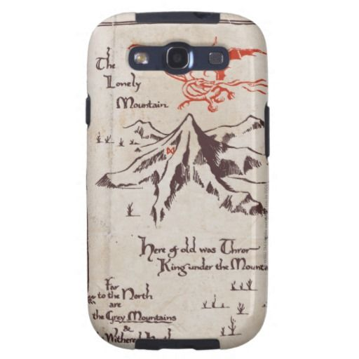 >>>Cheap Price Guarantee          Lonely Mountain Galaxy S3 Case           Lonely Mountain Galaxy S3 Case you will get best price offer lowest prices or diccount couponeReview          Lonely Mountain Galaxy S3 Case please follow the link to see fully reviews...Cleck Hot Deals >>> http://www.zazzle.com/lonely_mountain_galaxy_s3_case-179581539601003605?rf=238627982471231924&zbar=1&tc=terrest