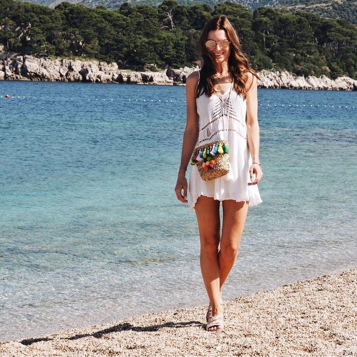 strandlook, beach look, strand outfits, strand, beach, urlaubslooks, urlaubsoutfits, sommerlooks, sommeroutfits