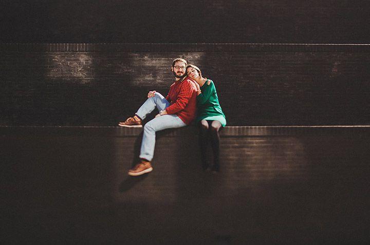 Держаться за руки: love-story Сережи и Жени - http://weddywood.ru/derzhatsja-za-ruki-love-story-serezhi-i-zheni/