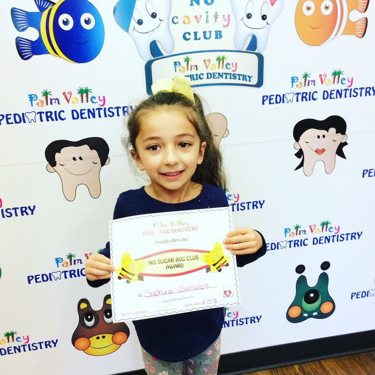 We love 💕 our patients! We want nothing more than to see our patients smiling confidently!   PVPD - Palm Valley Pediatric Dentistry  http://pvpd.com   #pvpd #kids #mom #motherhood #children #mother #happy #blessed #momlifestyle #baby #mommy #lifestyle #workingmom #instagood #goals #mompreneur #mama #father #babygirl #motivation #beautiful #watchthemgrow #picoftheday #smile #workfamilybalance #child #adorable