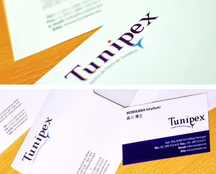 Estacionário - Tunipex