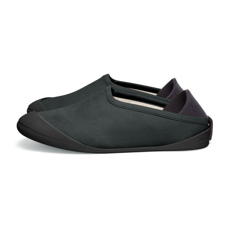 Borsen Beige Mahabis luxe Bundle (+FREE soles) – mahabis // slippers reinvented