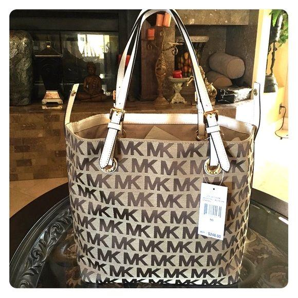 michael kors diaper bag girl michael kors used handbags buy now