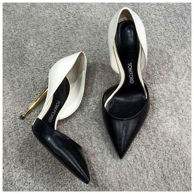 pin von iris auzinger auf iris auzinger shoe boots. Black Bedroom Furniture Sets. Home Design Ideas