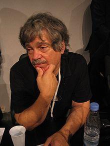 Denn die Zukunft kann man am besten voraussagen, wenn man sie selbst gestaltet. (Alan Kay) -> Was tun Sie heute für Ihre Zukunft?