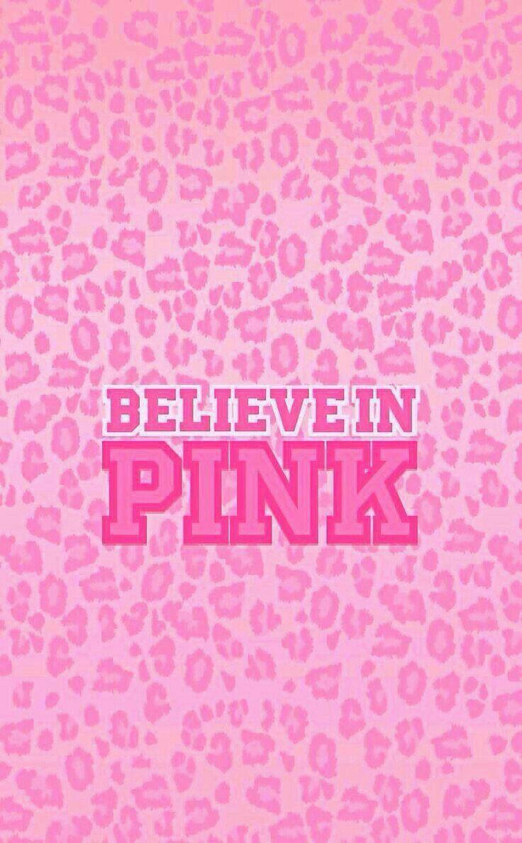 Best Pink glitter wallpaper ideas on Pinterest Pink sparkle