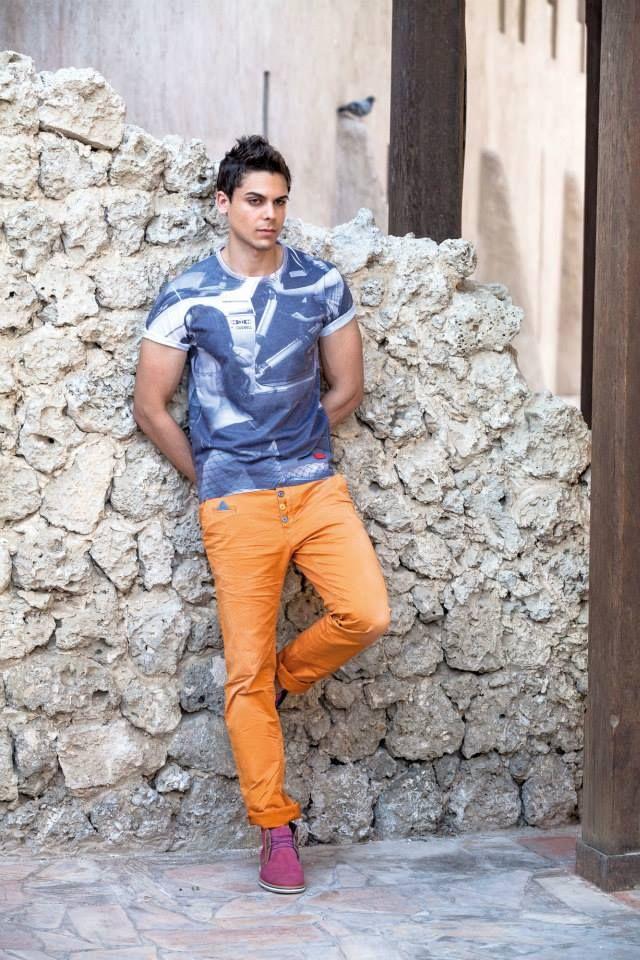 S T Ξ F Λ N Summer #stefan #stefanfashion #mensfashion #fashion #tshirts #pants #shoes