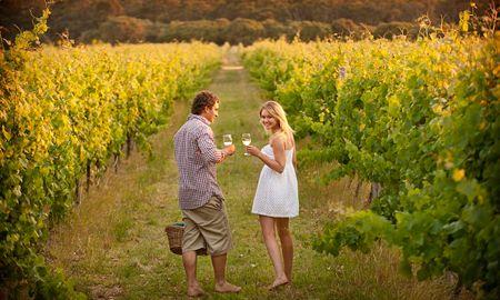 """Restaurant Australia"": Encouraging Tourism With Wine http://www.vintecclub.com.au/restaurant-australia-encouraging-tourism-with-wine/"